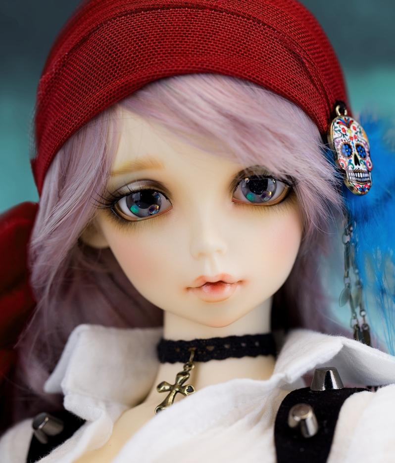 Feeple60_Rin_1.jpg