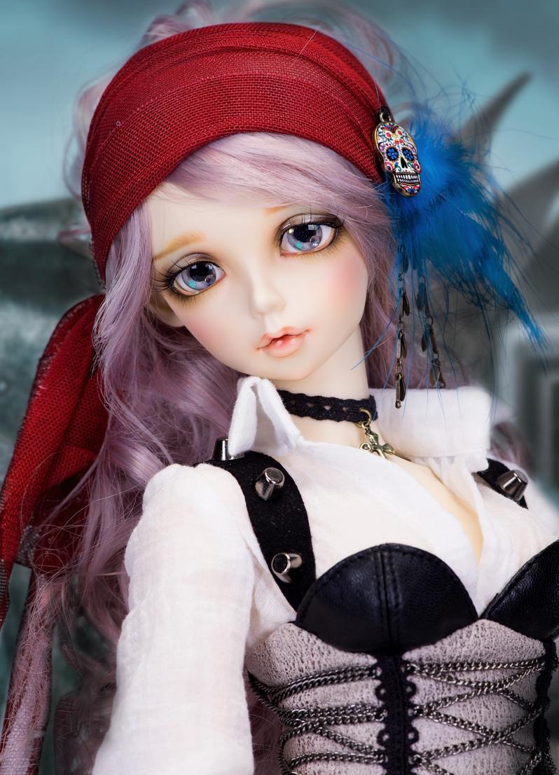 Feeple60_Rin_2.jpg