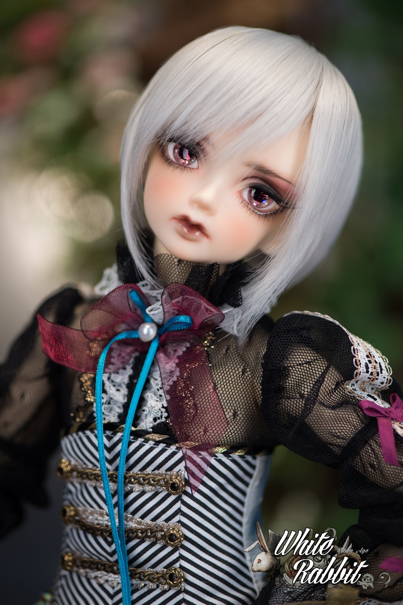 Minifee_Kai_1.jpg
