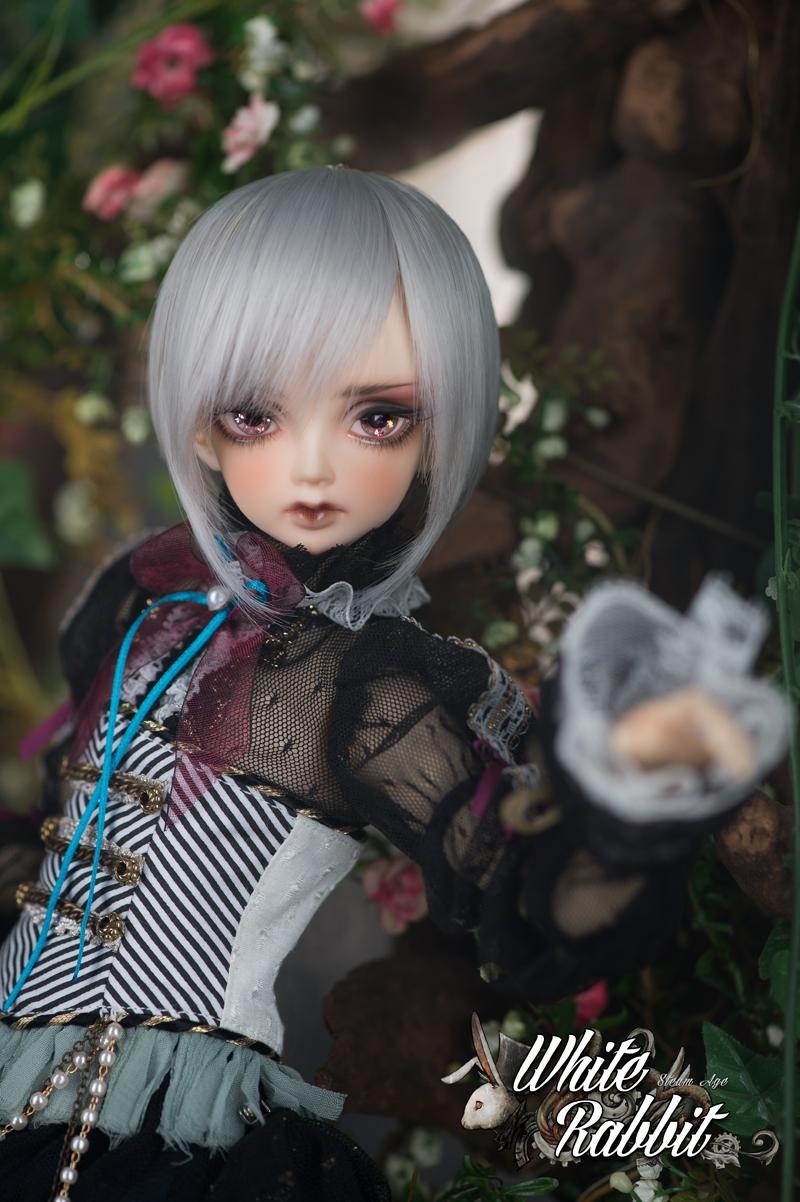 Minifee_Kai_2.jpg