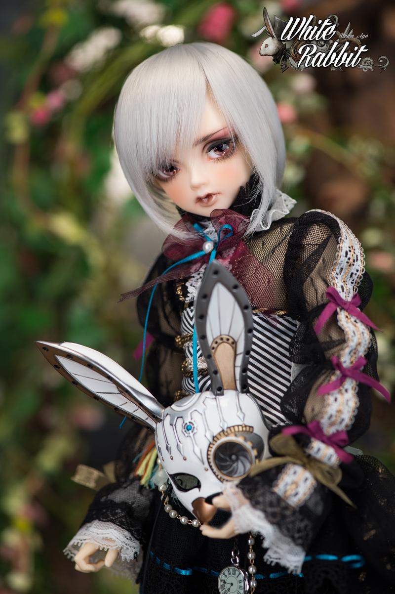 Minifee_Kai_3.jpg