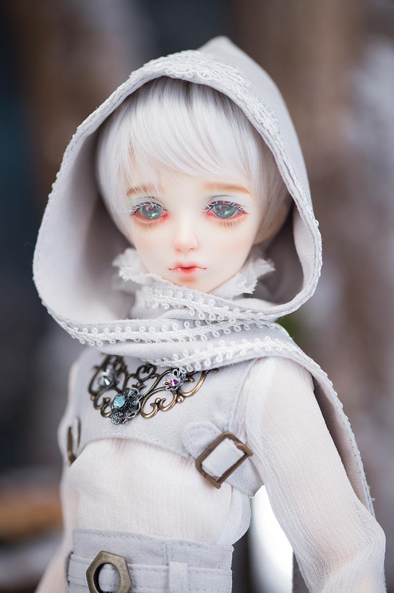 Minifee_Niella_1.jpg
