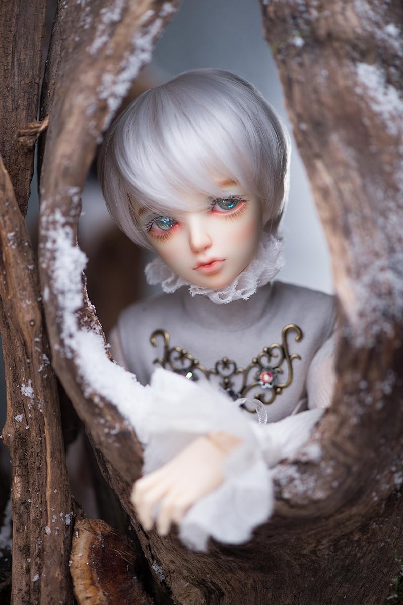 Minifee_Niella_4.jpg