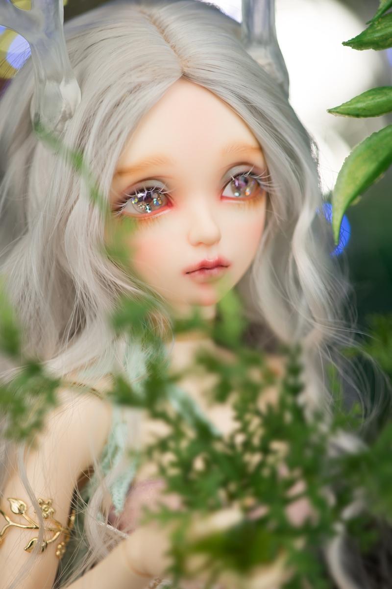 Minifee_eva_2.jpg