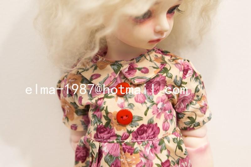 Printed-dress-1.jpg