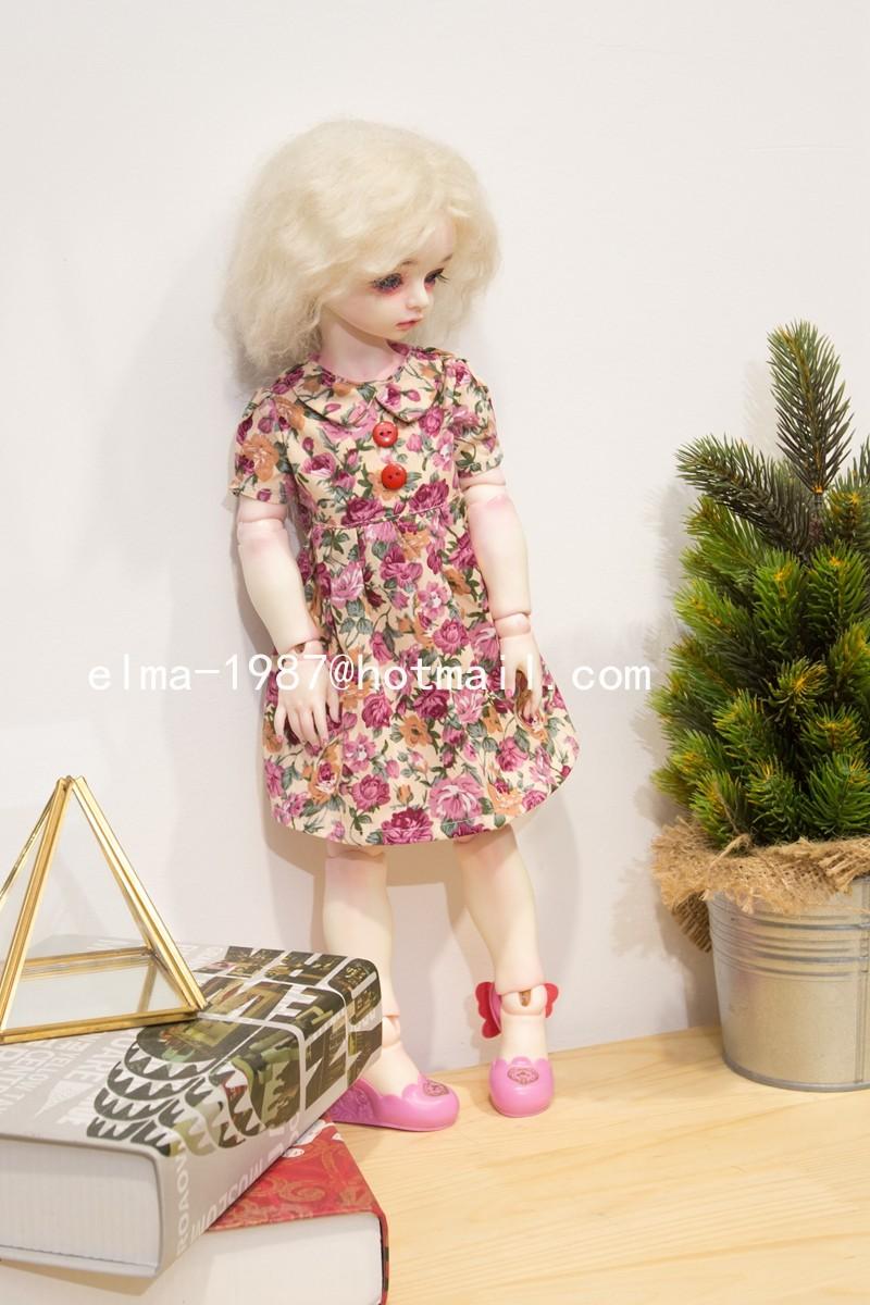 Printed-dress-11.jpg