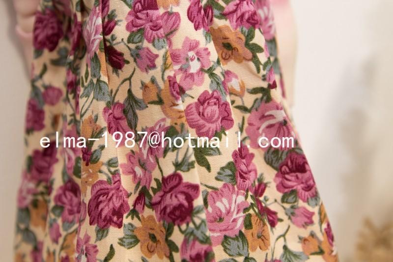 Printed-dress-6.jpg