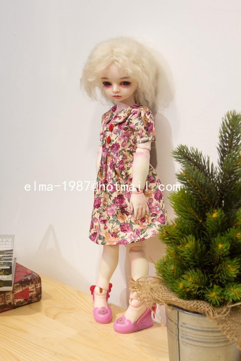 Printed-dress-7.jpg
