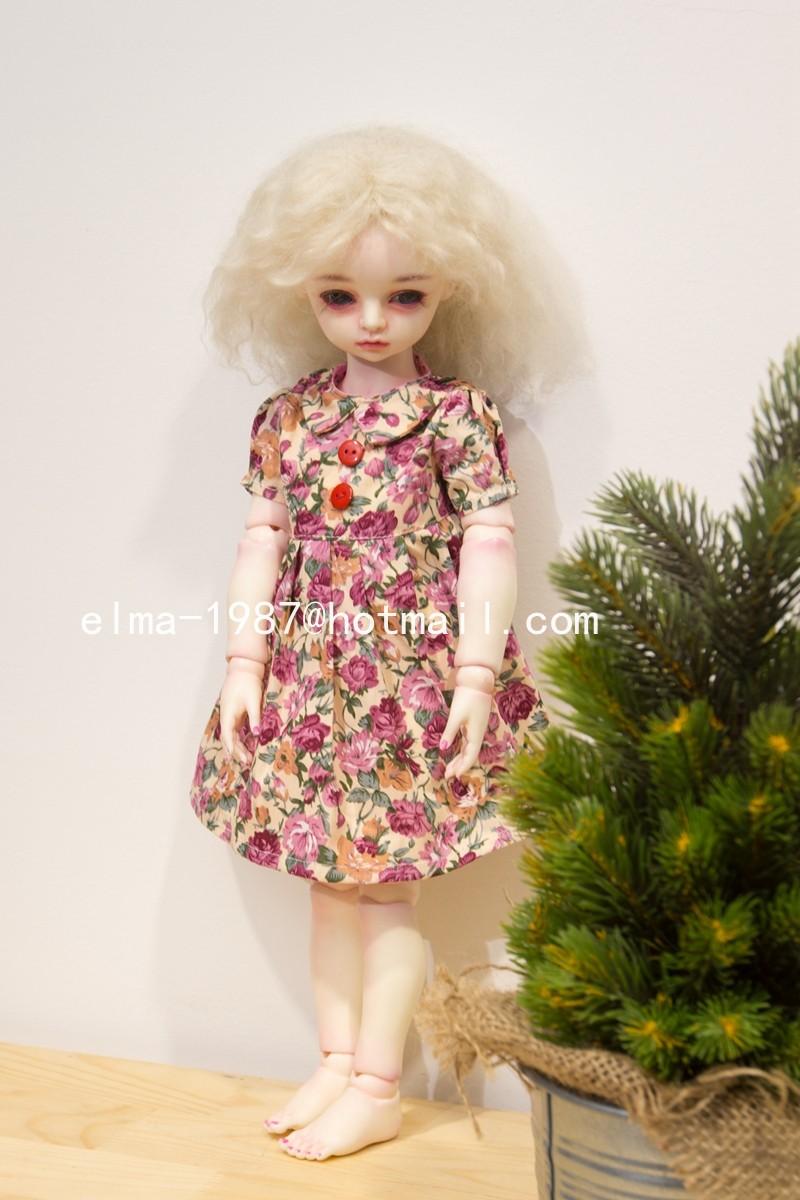 Printed-dress-8.jpg