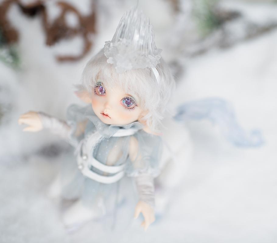 Realfee_Luna_5.jpg