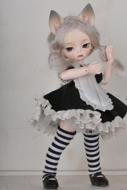 Soom-imda-1.7-Lucy-01.jpg