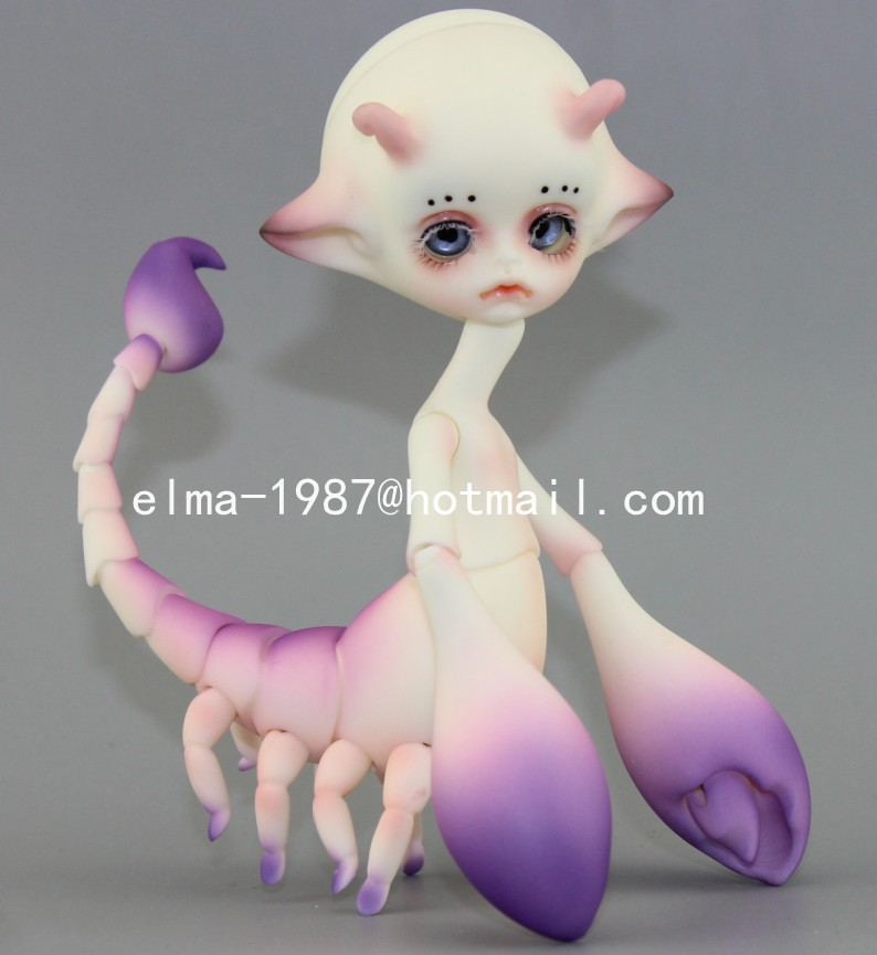 dollzone-scorpion-1.jpg