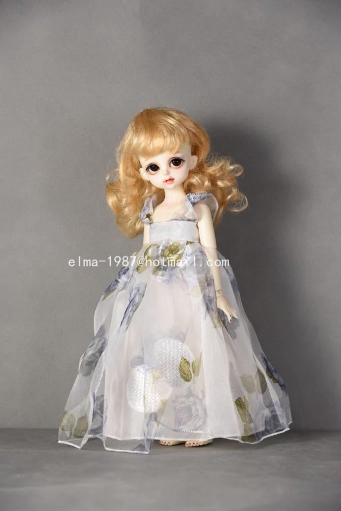 dress for bjd (10)