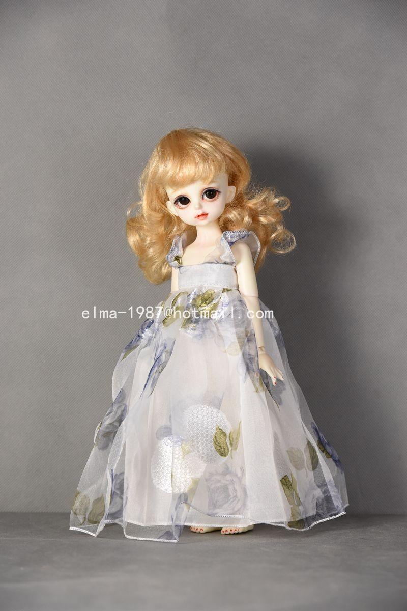 dress-for-bjd-10.jpg