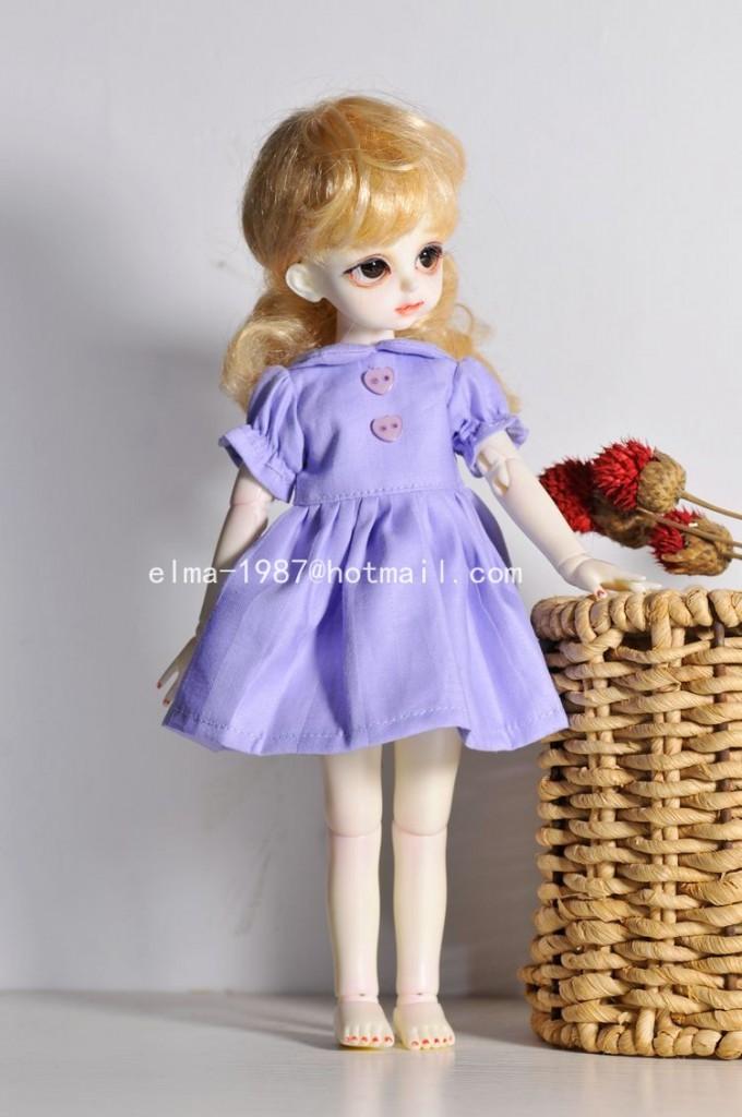 dress for bjd (11)