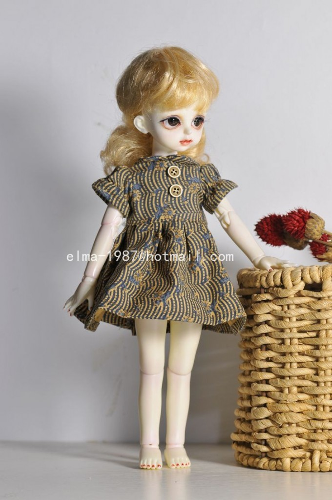 dress for bjd (12)
