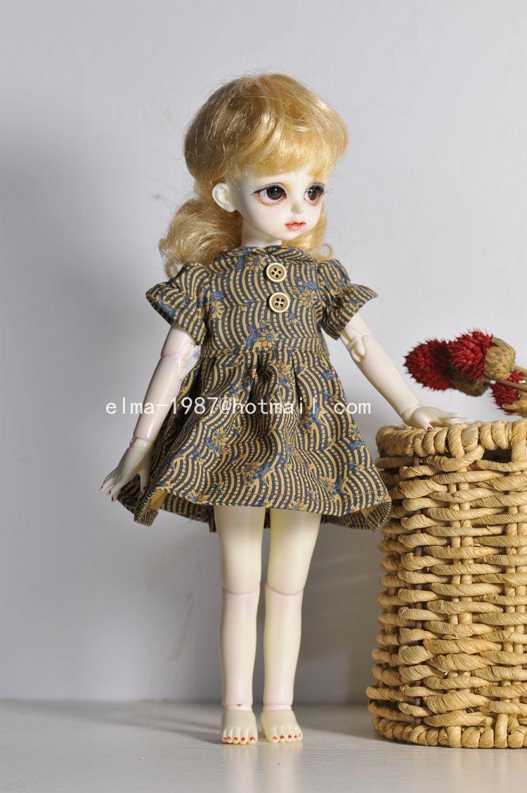 dress-for-bjd-12.jpg