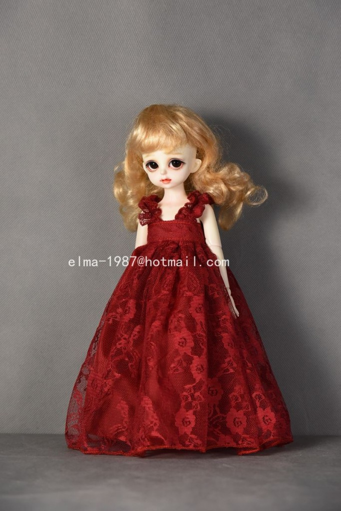dress for bjd (14)