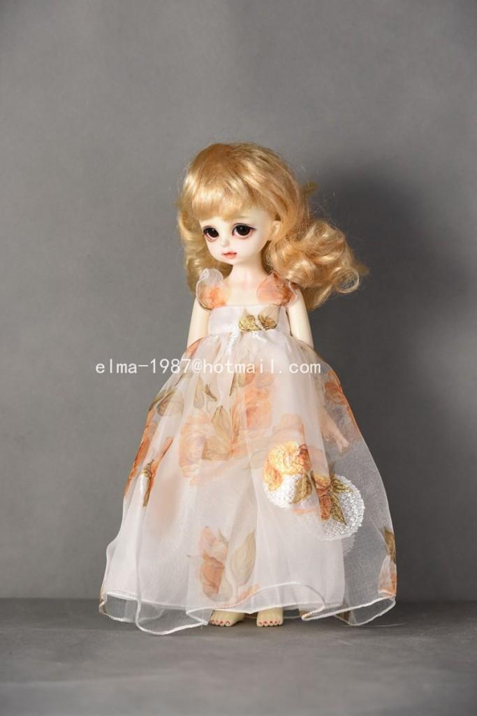 dress for bjd (2)