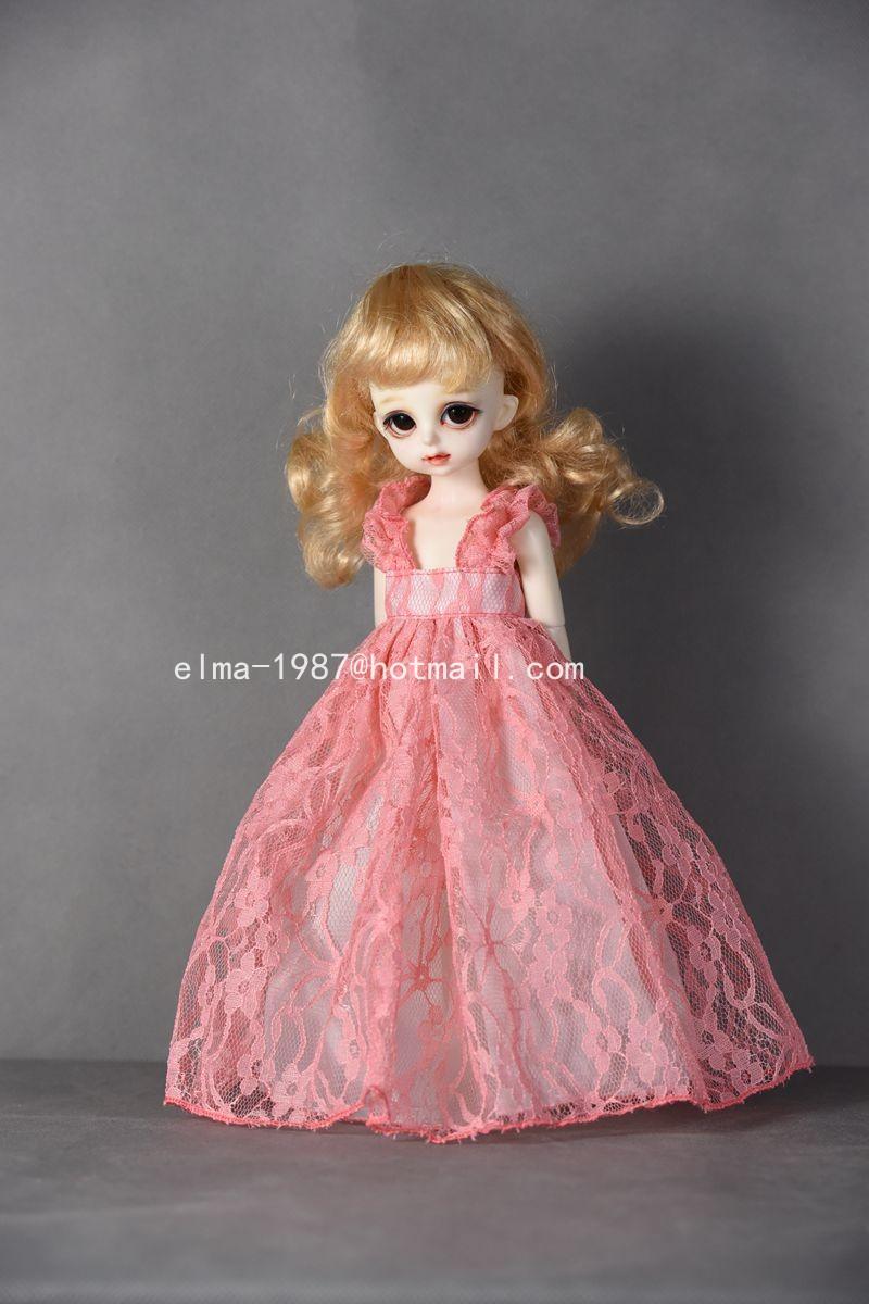dress-for-bjd-23.jpg
