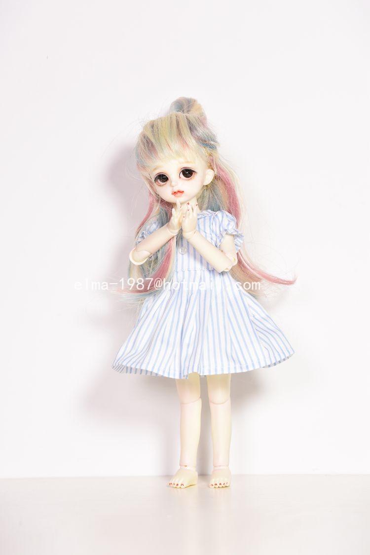 dress-for-bjd-24.jpg