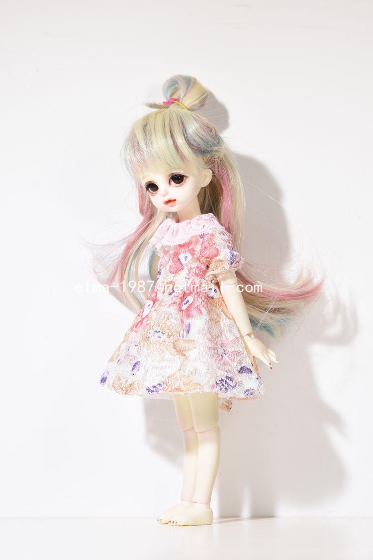 dress-for-bjd-29.jpg