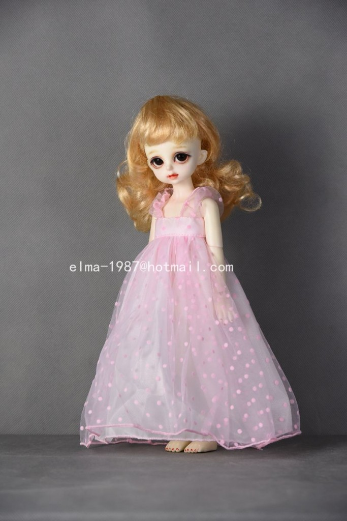 dress for bjd (3)
