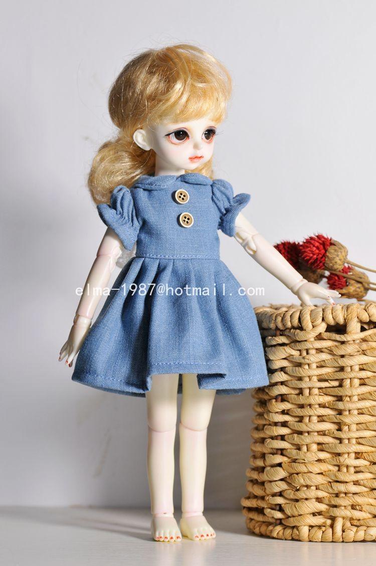 dress-for-bjd-31.jpg