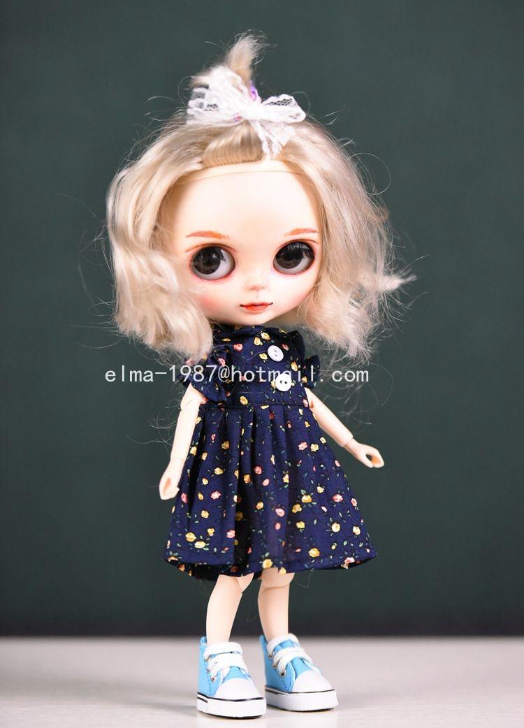 dress-for-bjd-32.jpg
