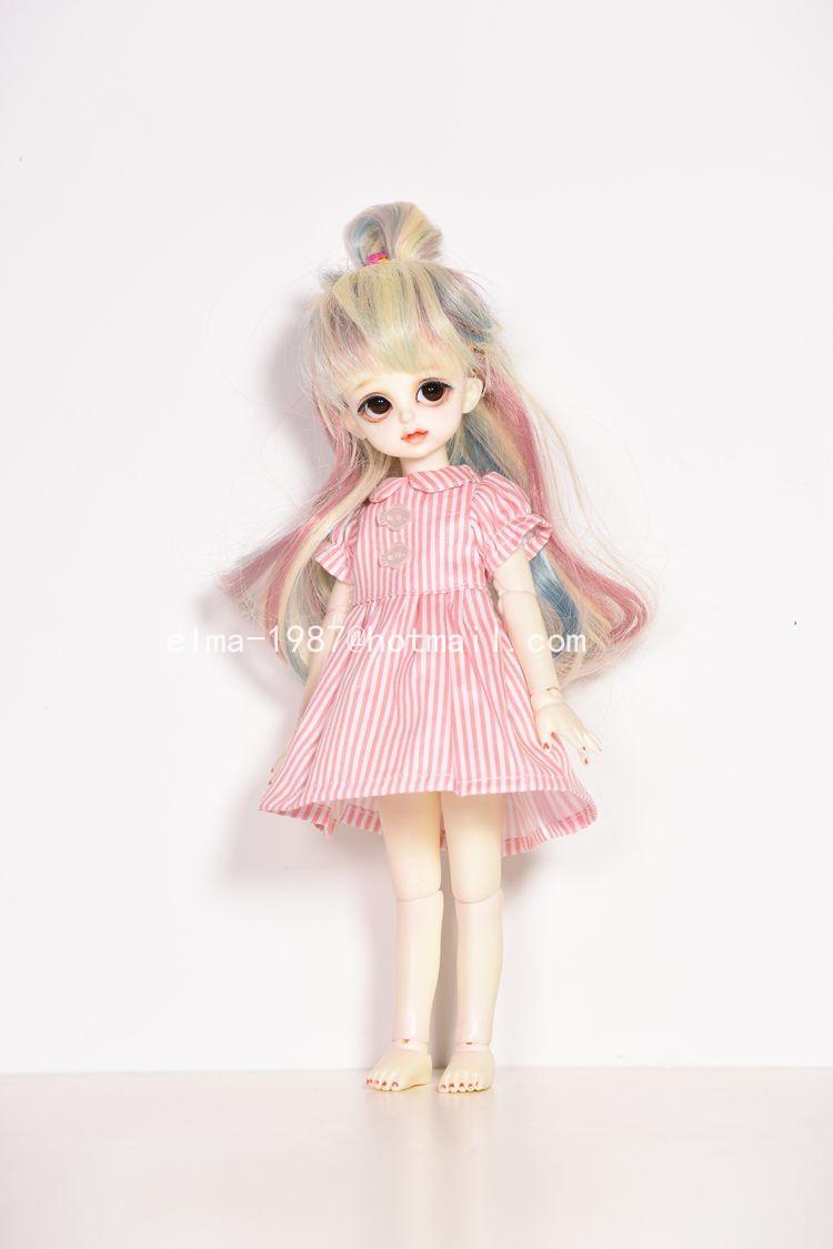 dress-for-bjd-33.jpg