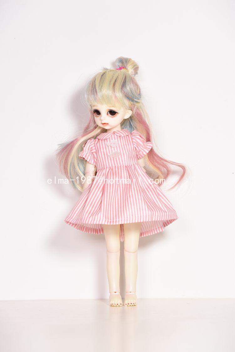 dress-for-bjd-34.jpg