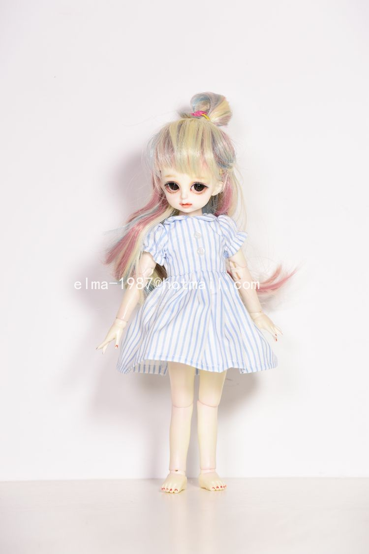 dress-for-bjd-35.jpg