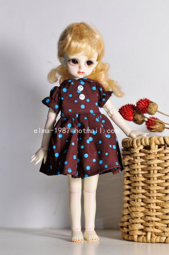 dress for bjd (36)