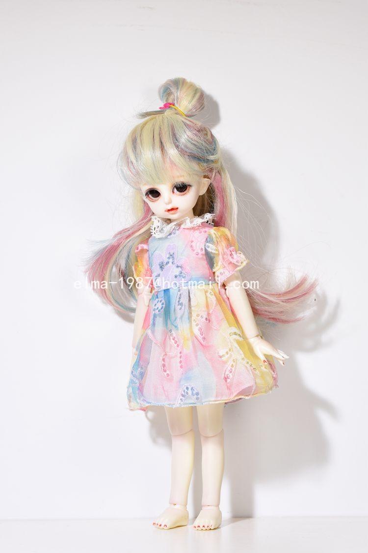 dress-for-bjd-37.jpg