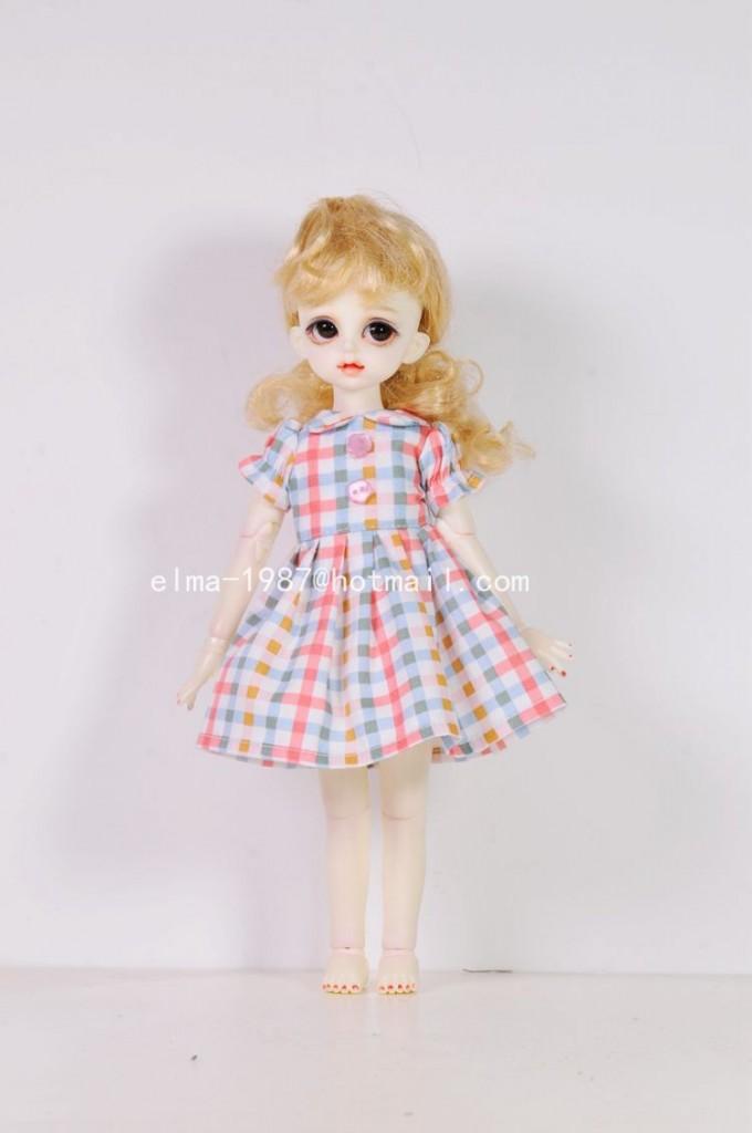 dress for bjd (38)