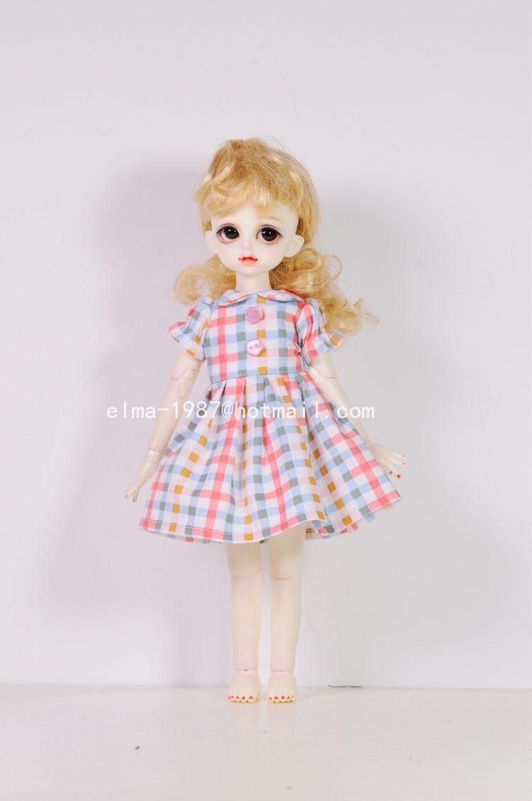 dress-for-bjd-38.jpg