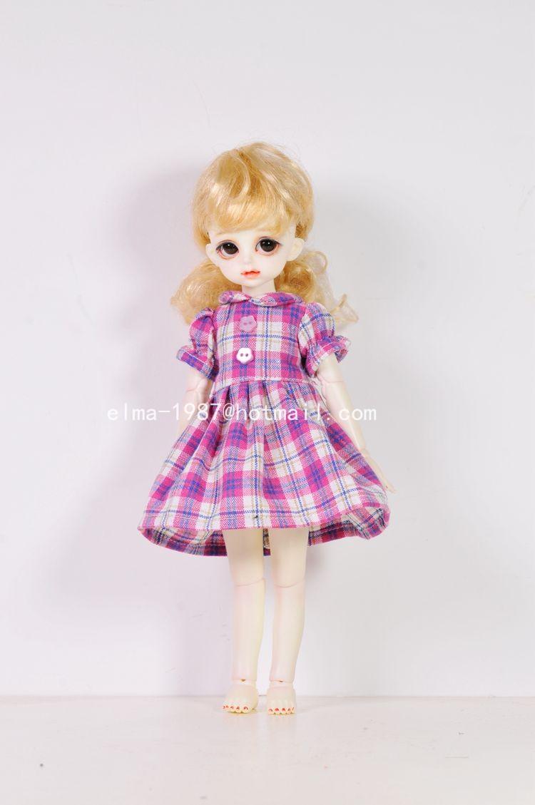 dress-for-bjd-41.jpg