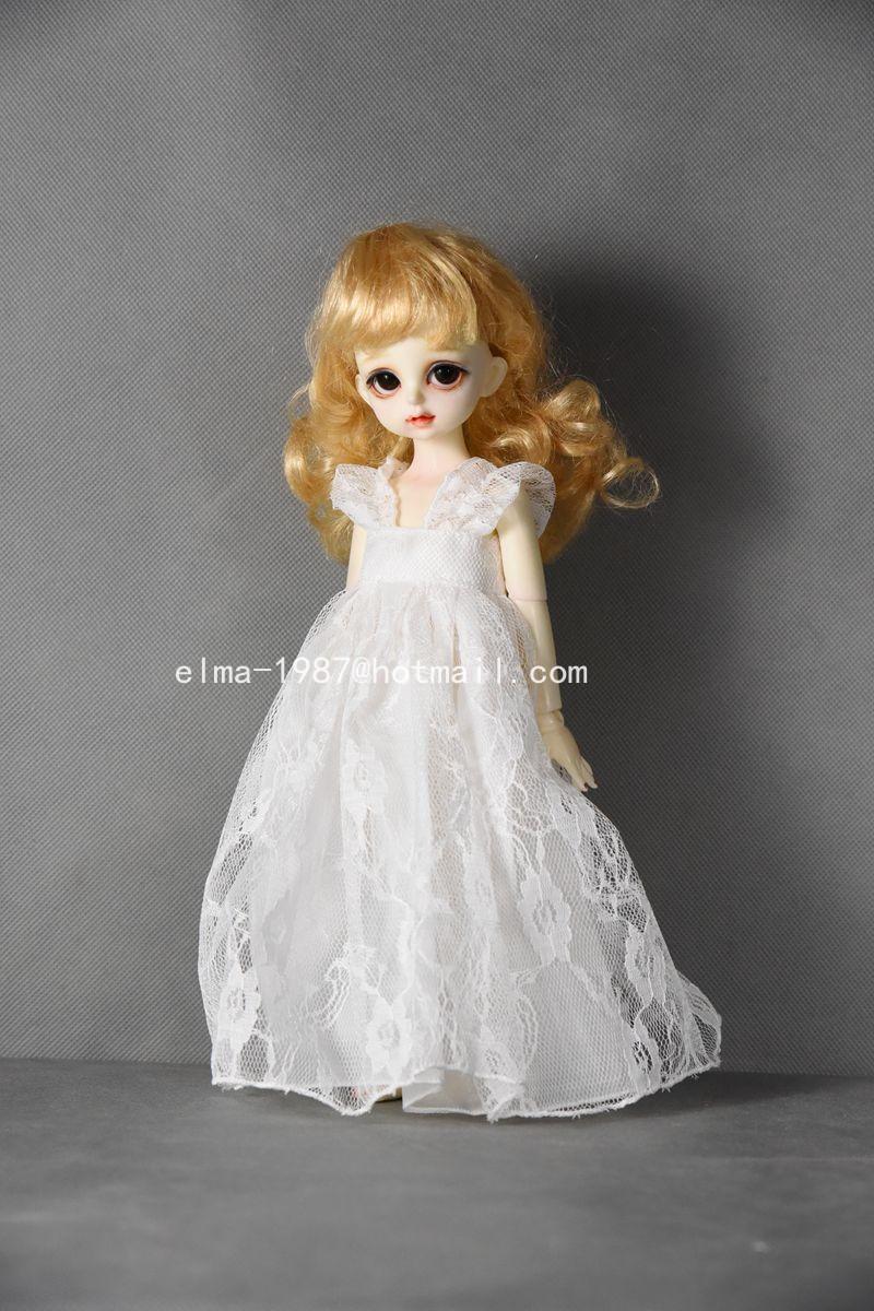dress-for-bjd-42.jpg