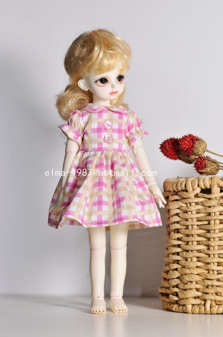dress-for-bjd-46.jpg
