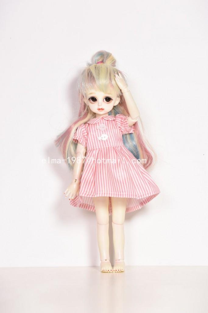 dress for bjd (47)