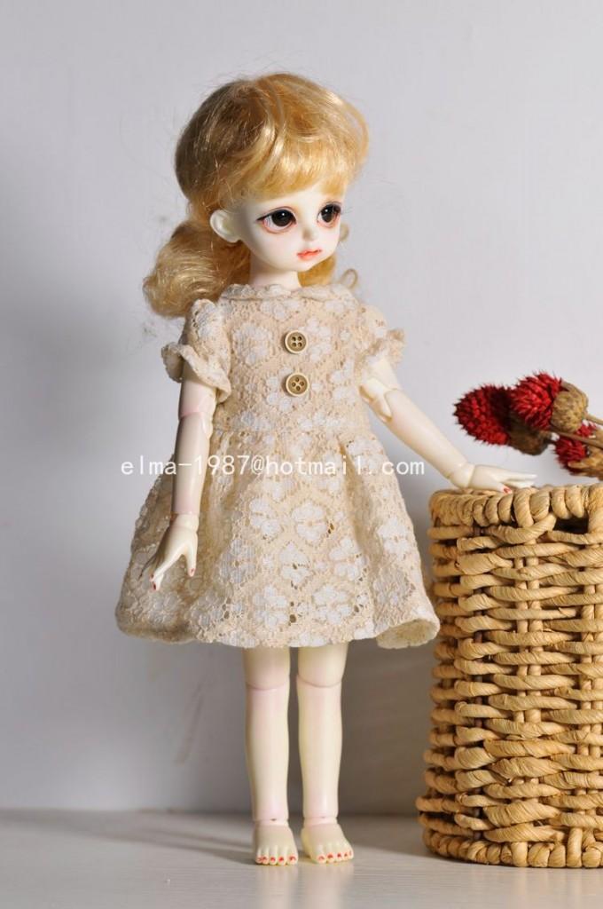 dress for bjd (5)