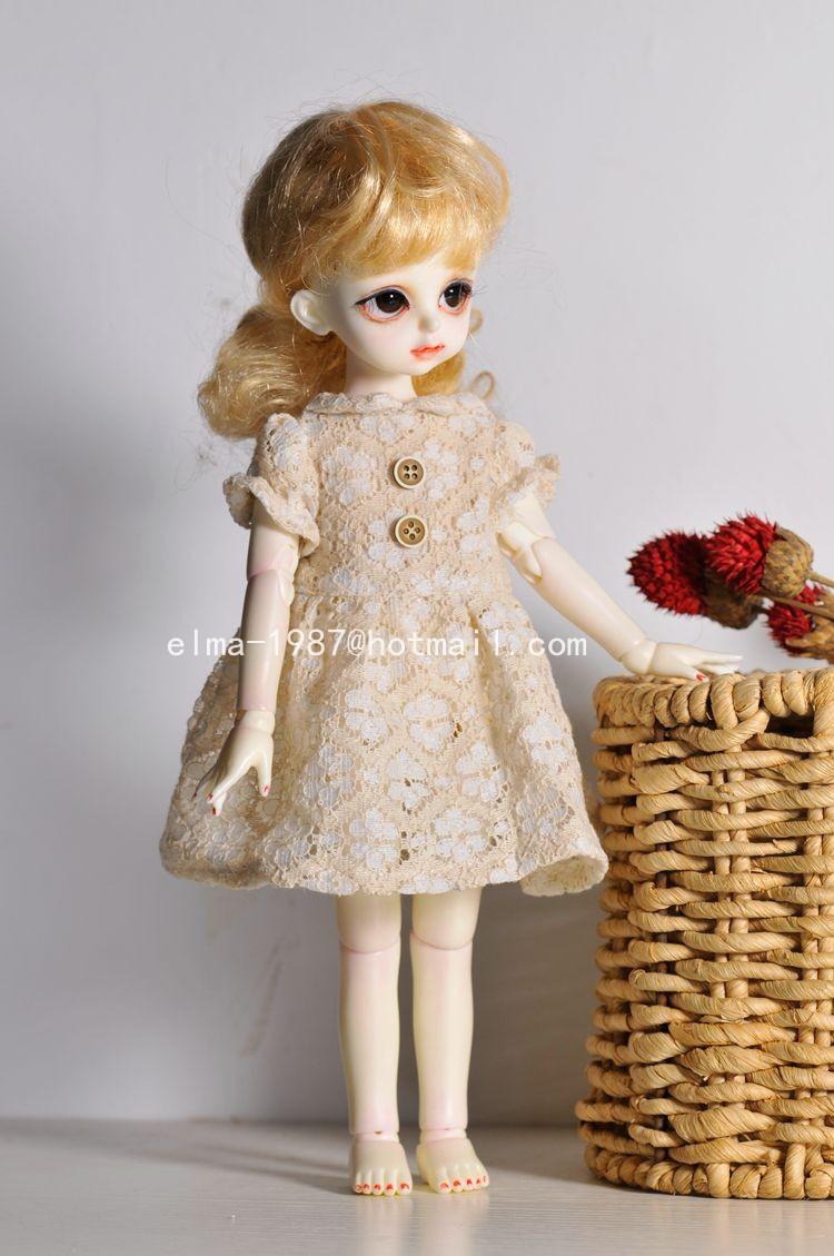 dress-for-bjd-5.jpg