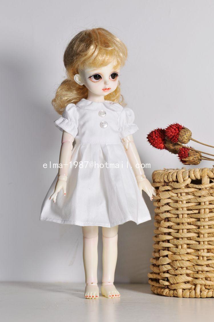 dress-for-bjd-51.jpg