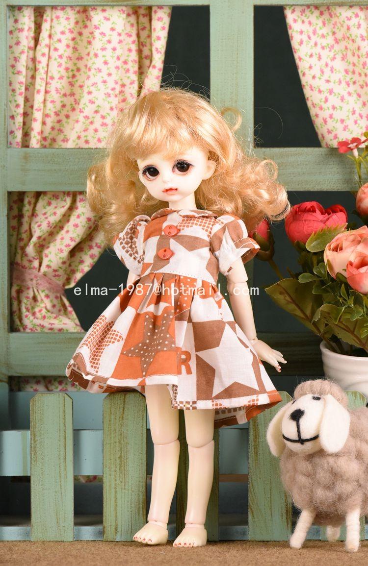 dress-for-bjd-52.jpg