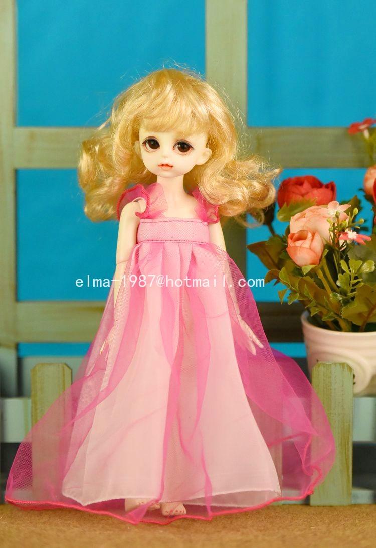 dress-for-bjd-54.jpg