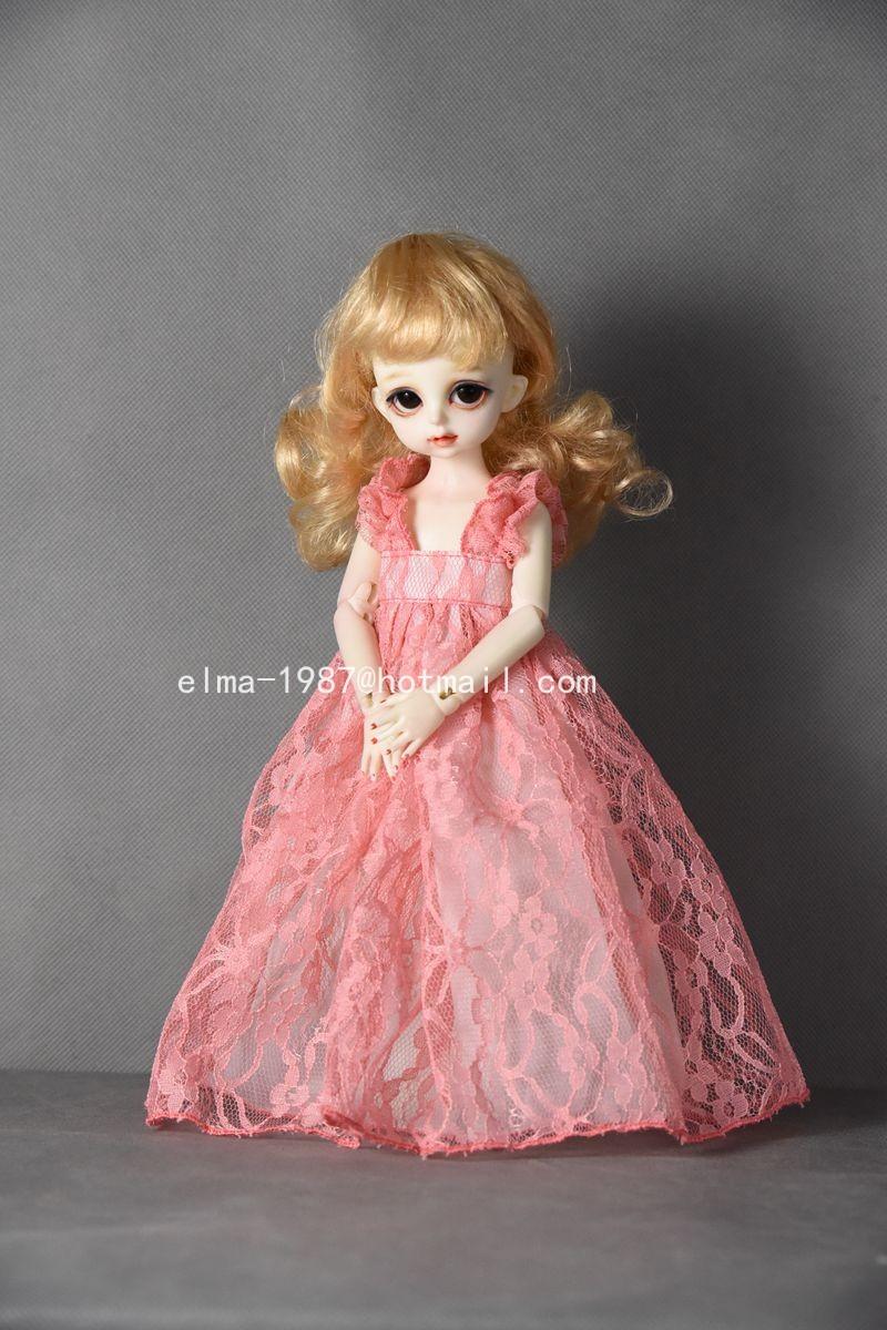 dress-for-bjd-55.jpg