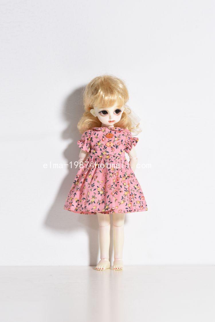 dress-for-bjd-7.jpg
