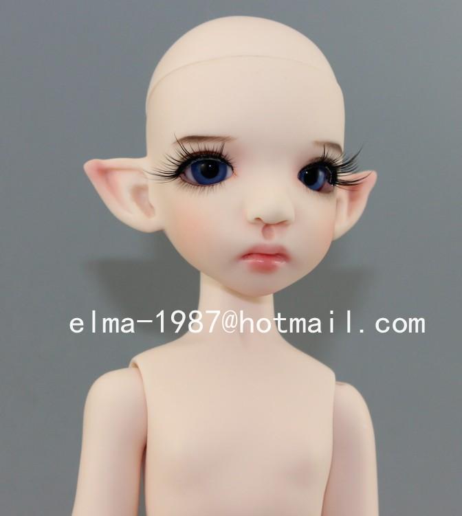 kaye-wiggs-cinnamon-3.jpg