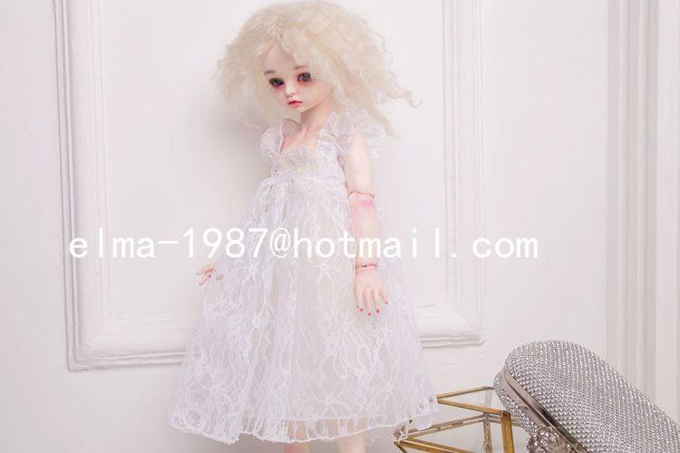 lace-dress-1.jpg