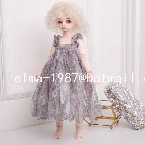 lace-dress-2.jpg